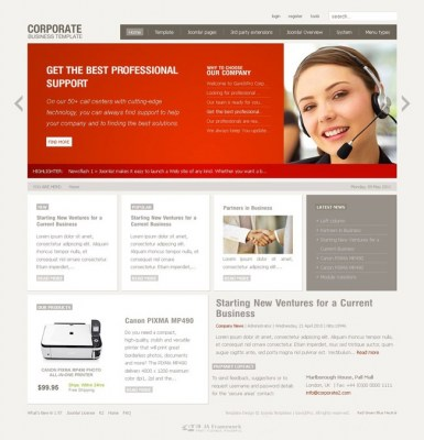 gk-corporate-2---template-joomla