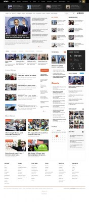 gk-news---template-joomla