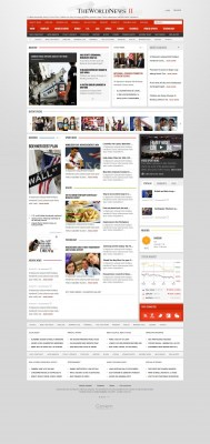 gk-the-world-news-2---template-joomla