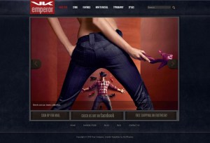 hot-fashion-store---template-joomla