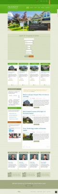 it-property-2---template-joomla