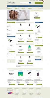 it-thestore-4---template-joomla