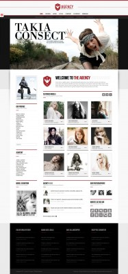 jxtc-the-agency---template-joomla