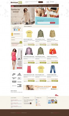 ot-boutique-box---template-joomla