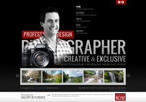 ot-photographer---template-joomla