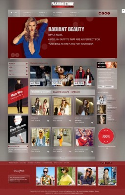 sj-fashion-store---template-joomla