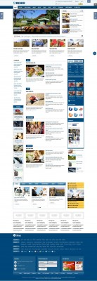 sj-news---template-joomla
