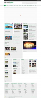 tf-sportynews