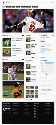 yj-sportranks
