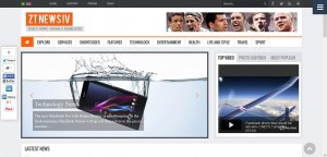 zt-news-4---template-joomla