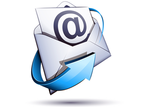 Email Server Doanh Nghiệp