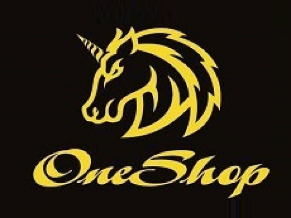 One Shop