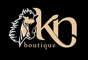 Shop KN Boutique